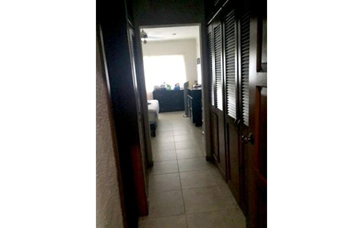 Foto de casa en venta en  , supermanzana 12, benito juárez, quintana roo, 1770028 No. 29