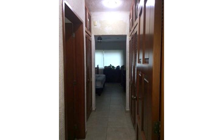 Foto de casa en venta en  , supermanzana 12, benito juárez, quintana roo, 1770028 No. 32