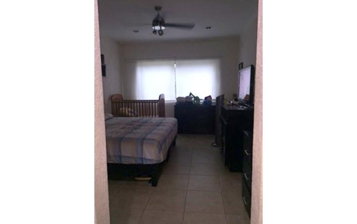 Foto de casa en venta en  , supermanzana 12, benito juárez, quintana roo, 1770028 No. 34