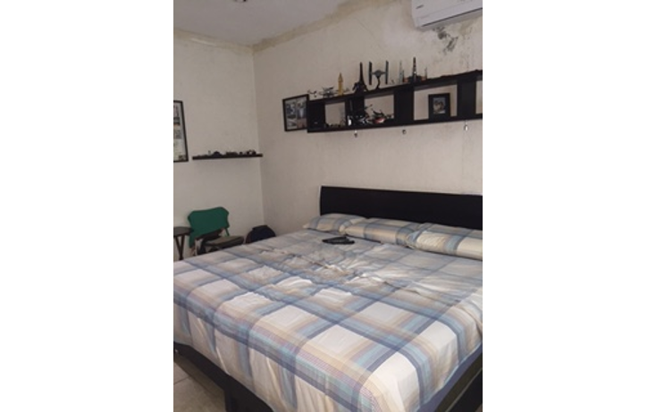 Foto de casa en venta en  , supermanzana 12, benito juárez, quintana roo, 1770028 No. 36
