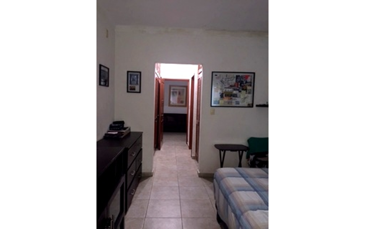 Foto de casa en venta en  , supermanzana 12, benito juárez, quintana roo, 1770028 No. 37