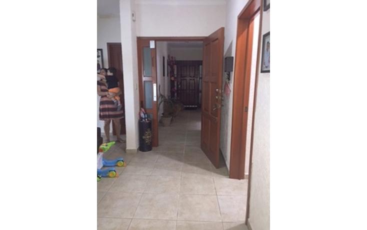 Foto de casa en venta en  , supermanzana 12, benito juárez, quintana roo, 1770028 No. 41