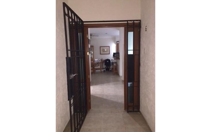 Foto de casa en venta en  , supermanzana 12, benito juárez, quintana roo, 1770028 No. 42