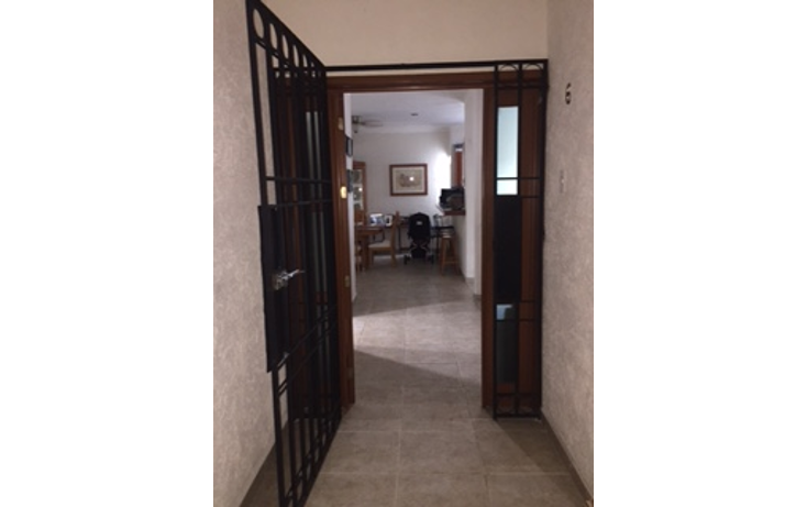 Foto de casa en venta en  , supermanzana 12, benito juárez, quintana roo, 1770028 No. 43