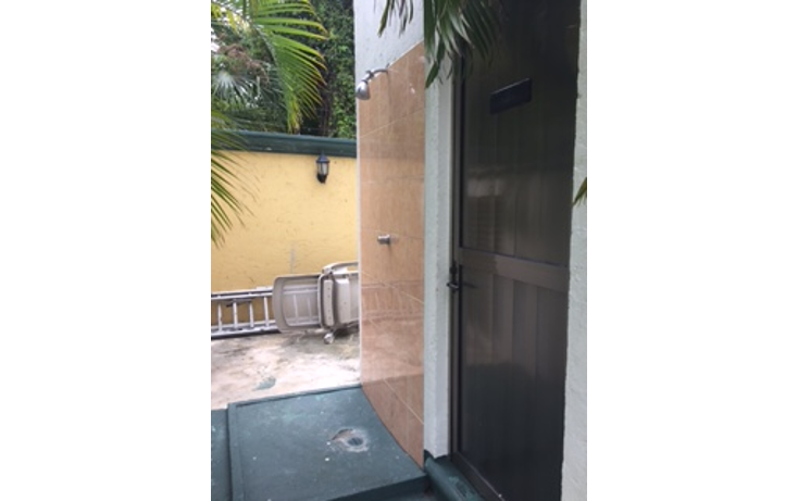 Foto de casa en venta en  , supermanzana 12, benito juárez, quintana roo, 1770028 No. 49