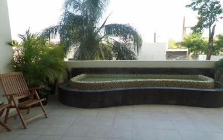 Foto de departamento en venta en  , supermanzana 13, benito juárez, quintana roo, 1283045 No. 02