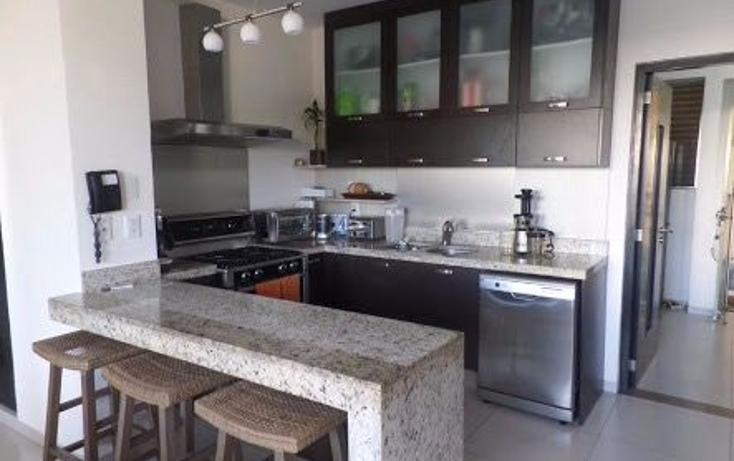 Foto de departamento en venta en  , supermanzana 13, benito juárez, quintana roo, 1283045 No. 03