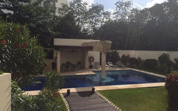 Foto de departamento en venta en  , supermanzana 13, benito juárez, quintana roo, 1283045 No. 11