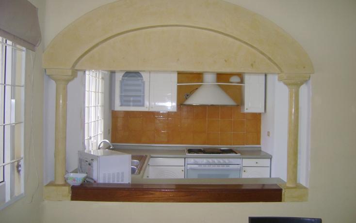 Foto de departamento en venta en  , supermanzana 15, benito juárez, quintana roo, 1271805 No. 10