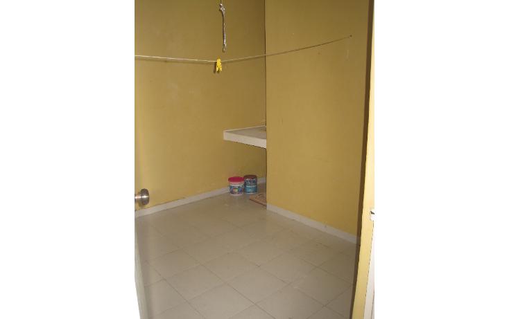 Foto de departamento en venta en  , supermanzana 15, benito juárez, quintana roo, 1271805 No. 16
