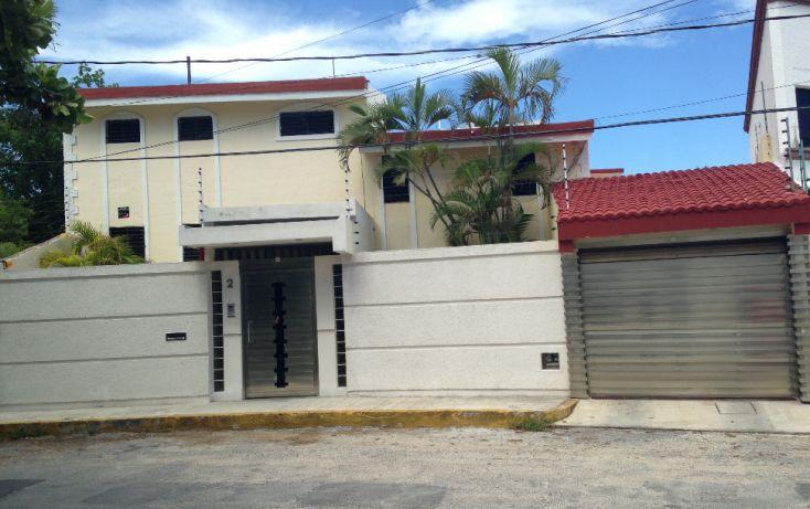 Foto de casa en venta en, supermanzana 15, benito juárez, quintana roo, 1420231 no 01