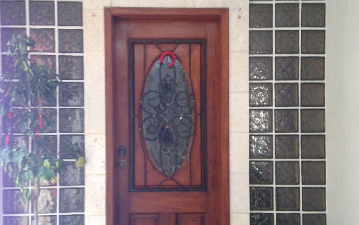 Foto de casa en venta en, supermanzana 15, benito juárez, quintana roo, 1420231 no 02