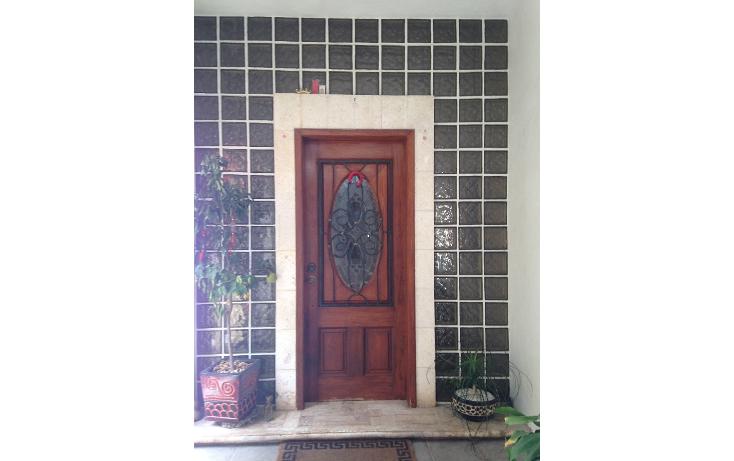 Foto de casa en venta en  , supermanzana 15, benito ju?rez, quintana roo, 1420231 No. 02