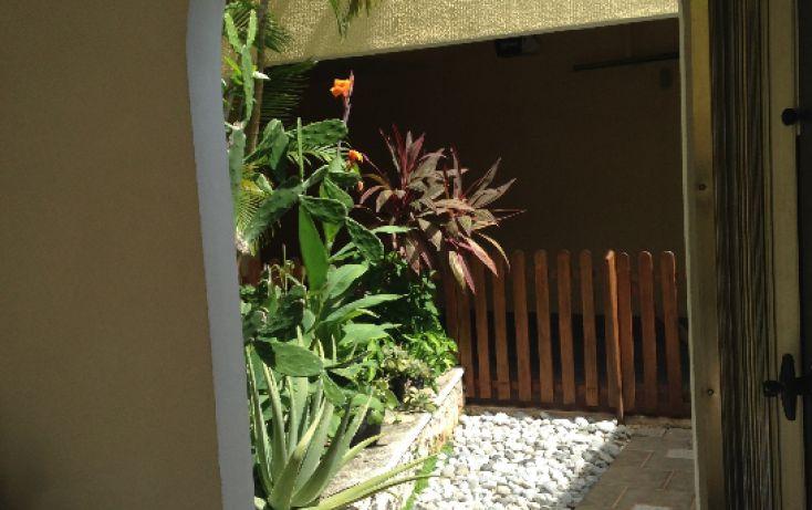 Foto de casa en venta en, supermanzana 15, benito juárez, quintana roo, 1420231 no 03