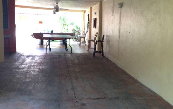Foto de casa en venta en, supermanzana 15, benito juárez, quintana roo, 1420231 no 05