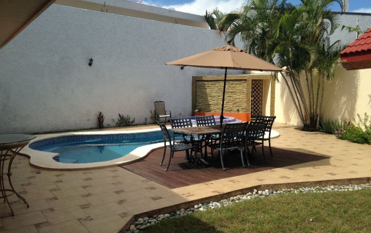 Foto de casa en venta en, supermanzana 15, benito juárez, quintana roo, 1420231 no 06