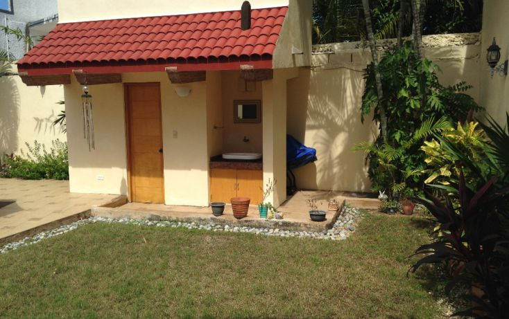 Foto de casa en venta en, supermanzana 15, benito juárez, quintana roo, 1420231 no 07