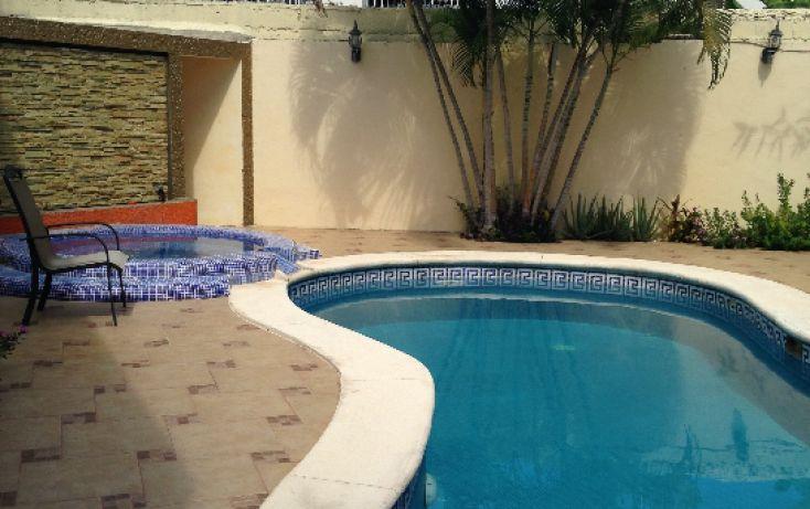 Foto de casa en venta en, supermanzana 15, benito juárez, quintana roo, 1420231 no 09