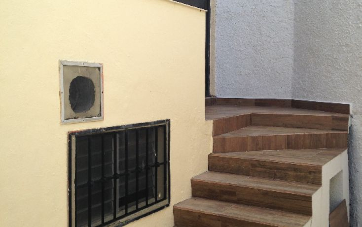 Foto de casa en venta en, supermanzana 15, benito juárez, quintana roo, 1420231 no 11