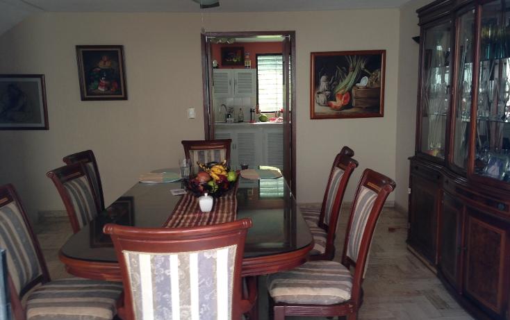 Foto de casa en venta en  , supermanzana 15, benito ju?rez, quintana roo, 1420231 No. 12