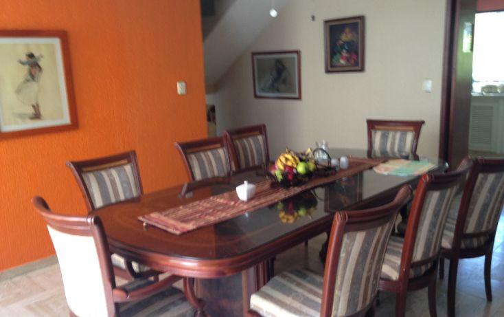 Foto de casa en venta en, supermanzana 15, benito juárez, quintana roo, 1420231 no 13