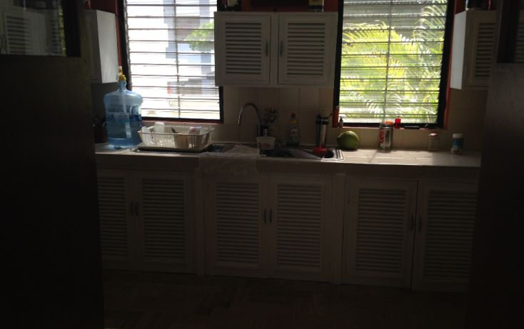 Foto de casa en venta en, supermanzana 15, benito juárez, quintana roo, 1420231 no 14