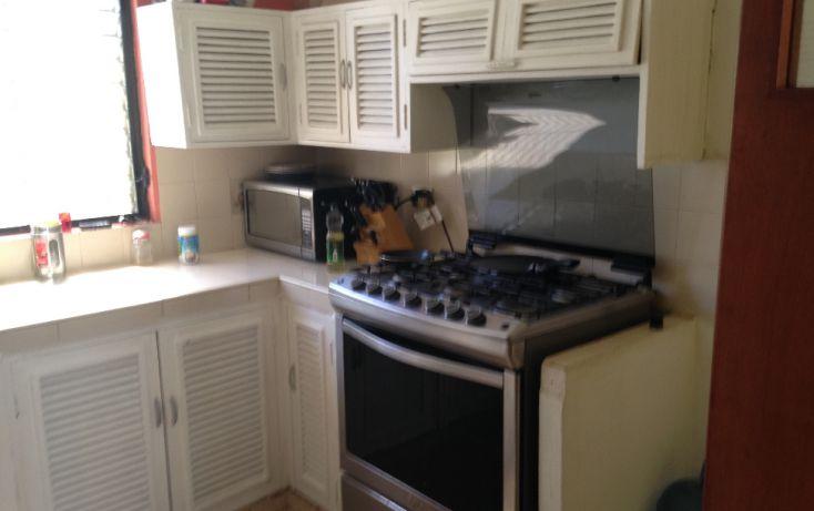 Foto de casa en venta en, supermanzana 15, benito juárez, quintana roo, 1420231 no 15
