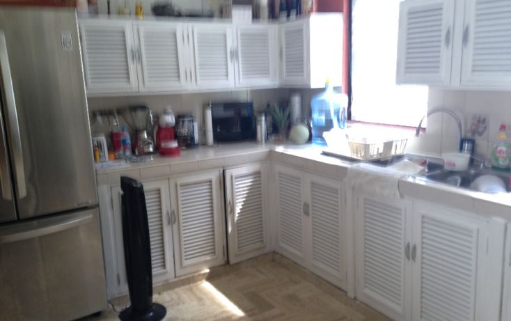 Foto de casa en venta en, supermanzana 15, benito juárez, quintana roo, 1420231 no 16