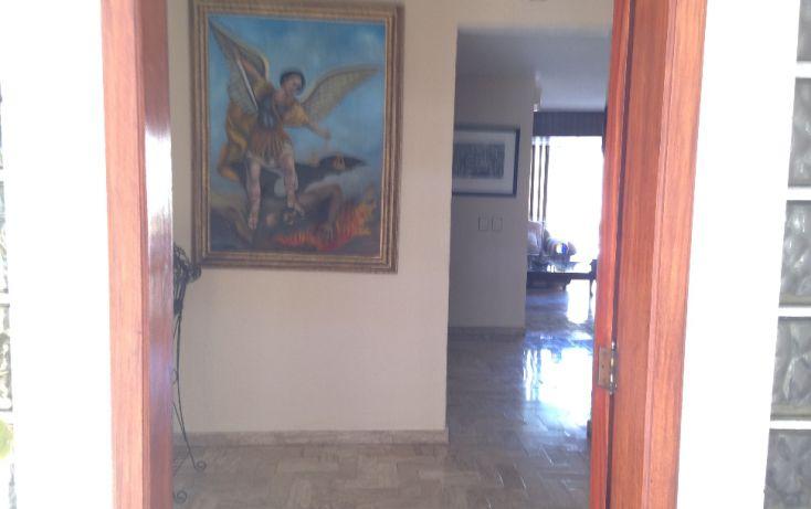 Foto de casa en venta en, supermanzana 15, benito juárez, quintana roo, 1420231 no 18