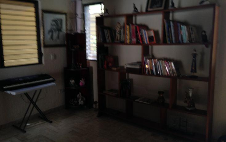 Foto de casa en venta en, supermanzana 15, benito juárez, quintana roo, 1420231 no 20