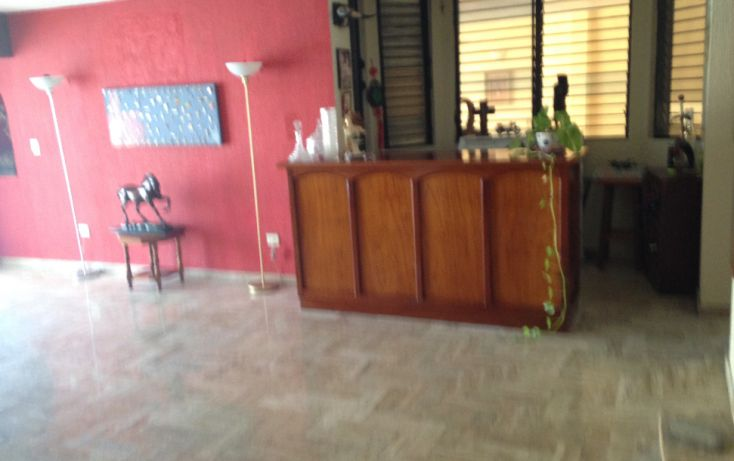 Foto de casa en venta en, supermanzana 15, benito juárez, quintana roo, 1420231 no 21