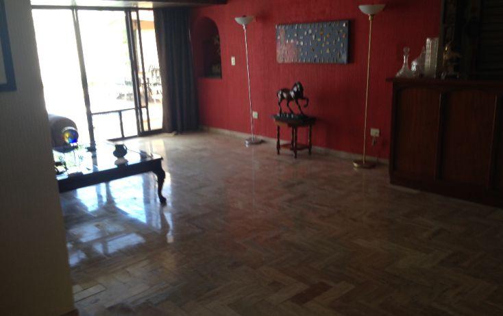 Foto de casa en venta en, supermanzana 15, benito juárez, quintana roo, 1420231 no 22
