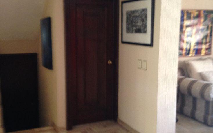 Foto de casa en venta en, supermanzana 15, benito juárez, quintana roo, 1420231 no 23