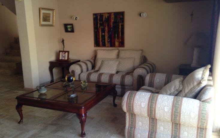Foto de casa en venta en, supermanzana 15, benito juárez, quintana roo, 1420231 no 24
