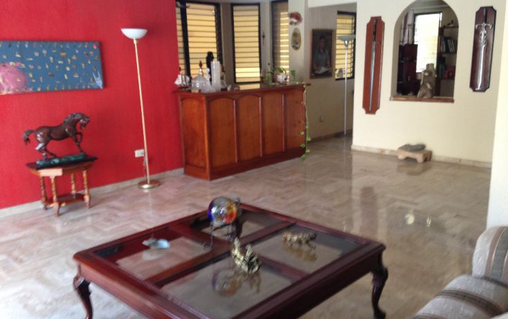Foto de casa en venta en, supermanzana 15, benito juárez, quintana roo, 1420231 no 25