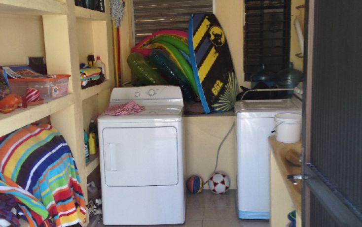 Foto de casa en venta en, supermanzana 15, benito juárez, quintana roo, 1420231 no 26
