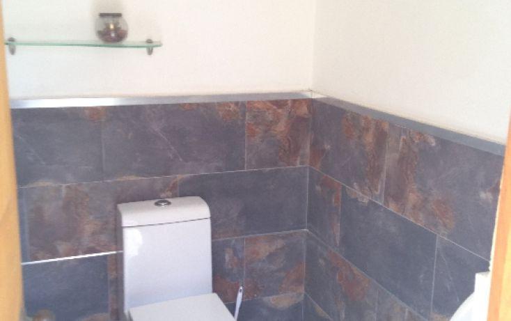 Foto de casa en venta en, supermanzana 15, benito juárez, quintana roo, 1420231 no 27