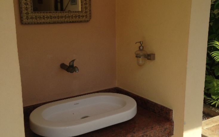 Foto de casa en venta en, supermanzana 15, benito juárez, quintana roo, 1420231 no 28