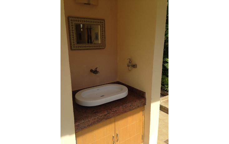Foto de casa en venta en  , supermanzana 15, benito ju?rez, quintana roo, 1420231 No. 28