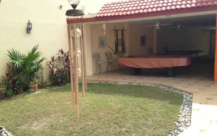 Foto de casa en venta en, supermanzana 15, benito juárez, quintana roo, 1420231 no 29