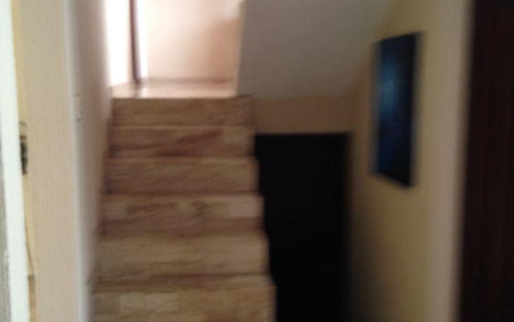 Foto de casa en venta en, supermanzana 15, benito juárez, quintana roo, 1420231 no 31