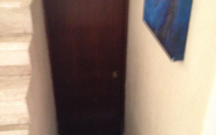 Foto de casa en venta en, supermanzana 15, benito juárez, quintana roo, 1420231 no 32