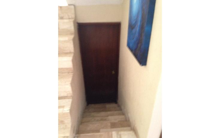 Foto de casa en venta en  , supermanzana 15, benito ju?rez, quintana roo, 1420231 No. 32