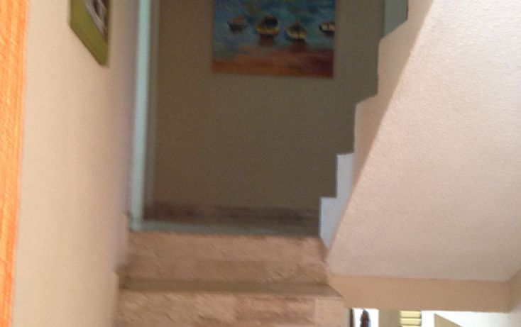 Foto de casa en venta en, supermanzana 15, benito juárez, quintana roo, 1420231 no 33
