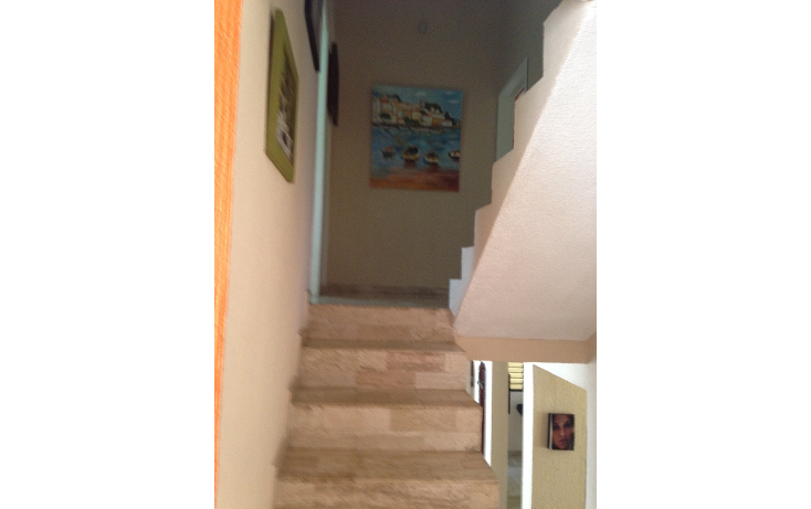 Foto de casa en venta en  , supermanzana 15, benito ju?rez, quintana roo, 1420231 No. 33
