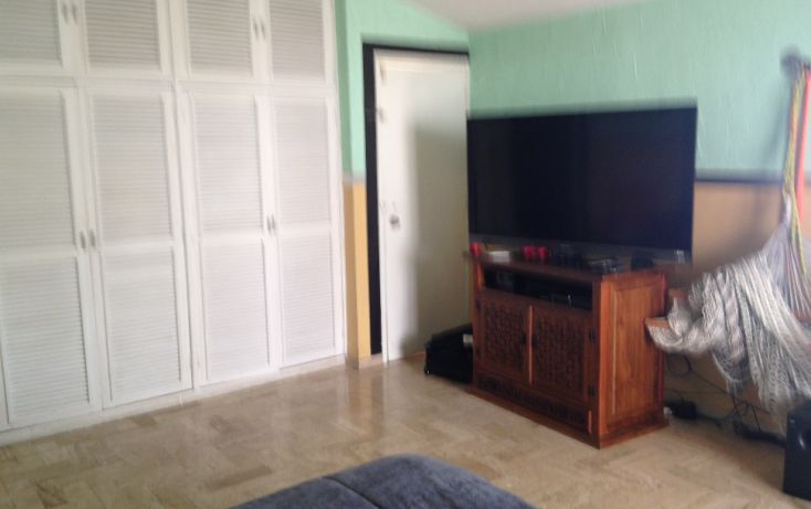 Foto de casa en venta en, supermanzana 15, benito juárez, quintana roo, 1420231 no 35
