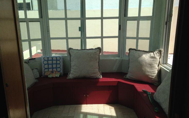Foto de casa en venta en, supermanzana 15, benito juárez, quintana roo, 1420231 no 36