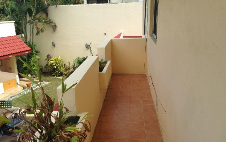 Foto de casa en venta en, supermanzana 15, benito juárez, quintana roo, 1420231 no 37
