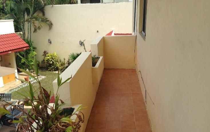 Foto de casa en venta en  , supermanzana 15, benito ju?rez, quintana roo, 1420231 No. 37