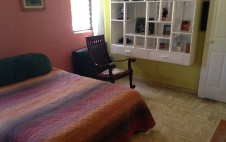 Foto de casa en venta en, supermanzana 15, benito juárez, quintana roo, 1420231 no 39